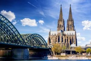 E-Scooter in Köln kaufen und mieten