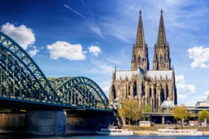 Elektroroller in Köln, E-Roller und Elektro-Tretroller
