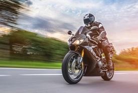E-Motorräder, Elektromotorräder kaufen und leasen im Testvergleich