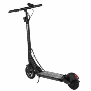The Urban E-Scooter BRLN mit Straßenzulassung