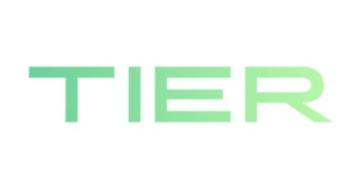 E-Scooter mieten bei TIER Mobility in Hamburg, München, Berlin, Köln und Frankfurt