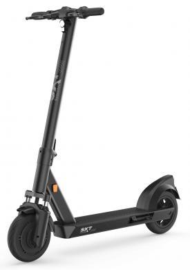 sxt max e-scooter kaufen im test