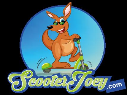 e-scooter joey bonn händler