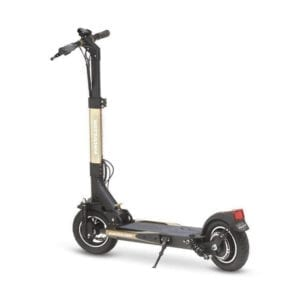 evectro e-kick-scooter