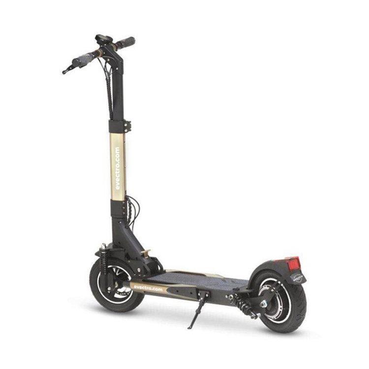 Evectro E-Kick Scooter