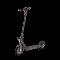 Treckstor escooter EG30-Serie