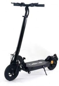 Lehe L5 e-Scooter