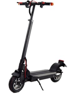 IO Hawk Exit Cross e-Scooter