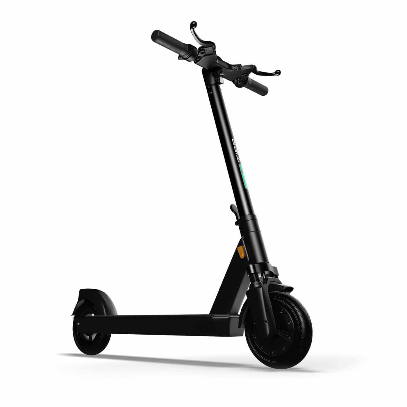 Tier myTIER e-Scooter