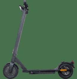 Cityblitz e-scooter