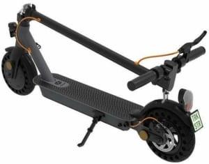 trekstor eg 3168 escooter faltbar