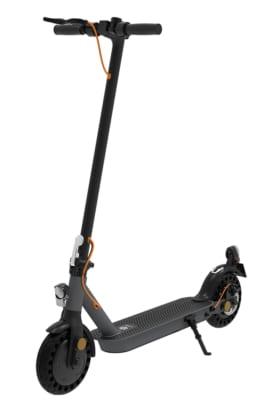 Trekstor EG 31108 escooter