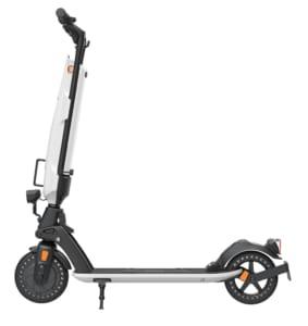 Trekstor EG 6078 escooter