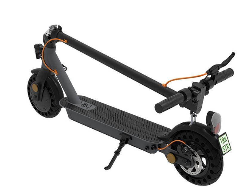 Trekstor eGear EG 3178 faltbar escooter