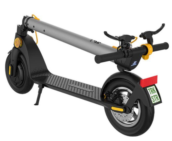 Trekstor E-Scooter EG 40