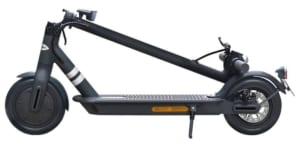 doc-green-e-scooter-esa-5000 faltbar