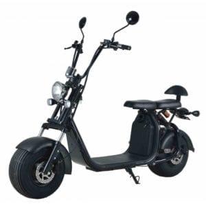 e-scooter-chopper-x7 futura eroller