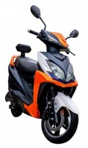 e-scooter-kaufen-falcon futura