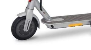 explorer-e-scooter-esa vorderrad