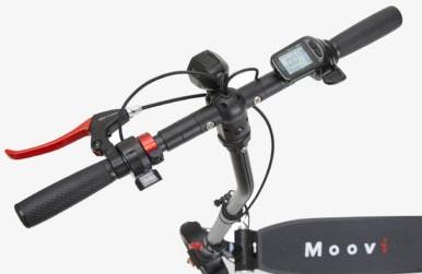 moovi stvo pro escooter