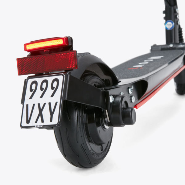 moovi stvo hinterrad escooter