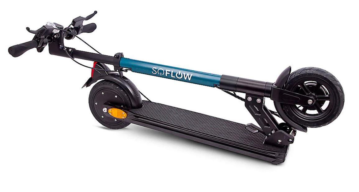 soflow s02 faltbar