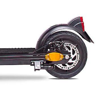 soflow s02 motor