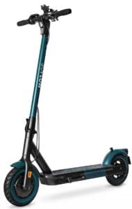 soflow s06 escooter