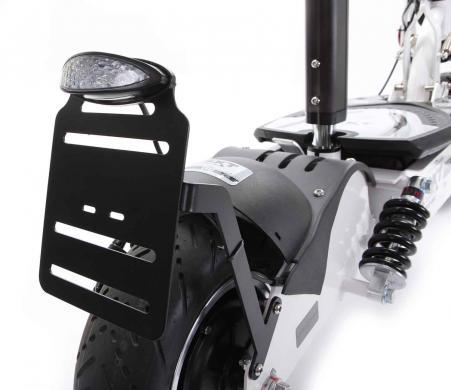 sxt facelift 500 sonder escooter