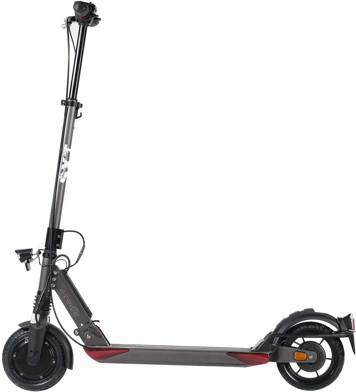 sxt light escooter