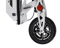 sxt1000_eec-nabenmotor_weiss_gefaltet escooter