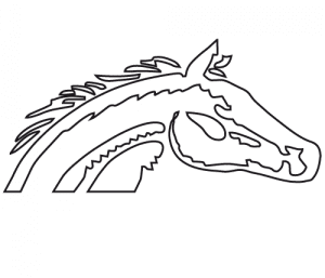 Forca_Logo