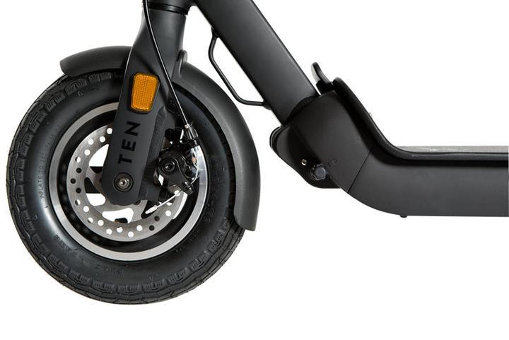 egret-ten-v4-front-wheel-e-scooter