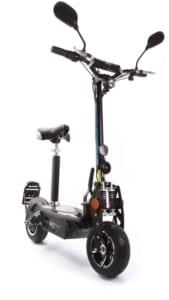 sxt 500 eec facelift
