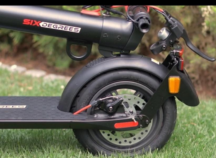 Hinterradbeleuchtung-und-Bremse-VeloE7