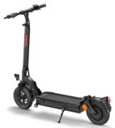 Telefunken Synergie S950 escooter