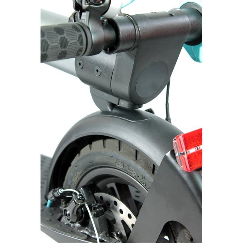 ex-7-e-scooter hinterrad