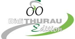 didi thurau logo