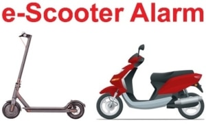 e-scooter deals rabatte gutscheine