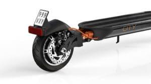 e-scooter-driveman-city-heckansicht