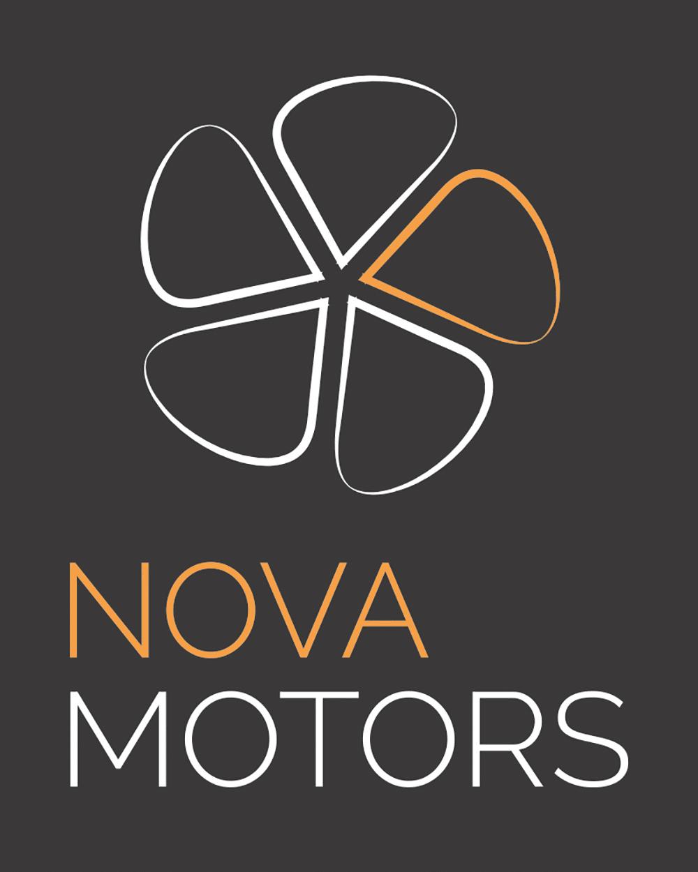 nova-motors-logo
