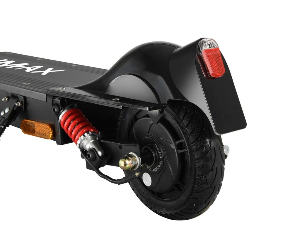 ntp vmax r20 pro-s hinterrad motor