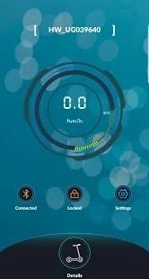 epowerfun app