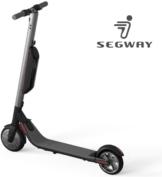 Ninebot ES 4 by Segway
