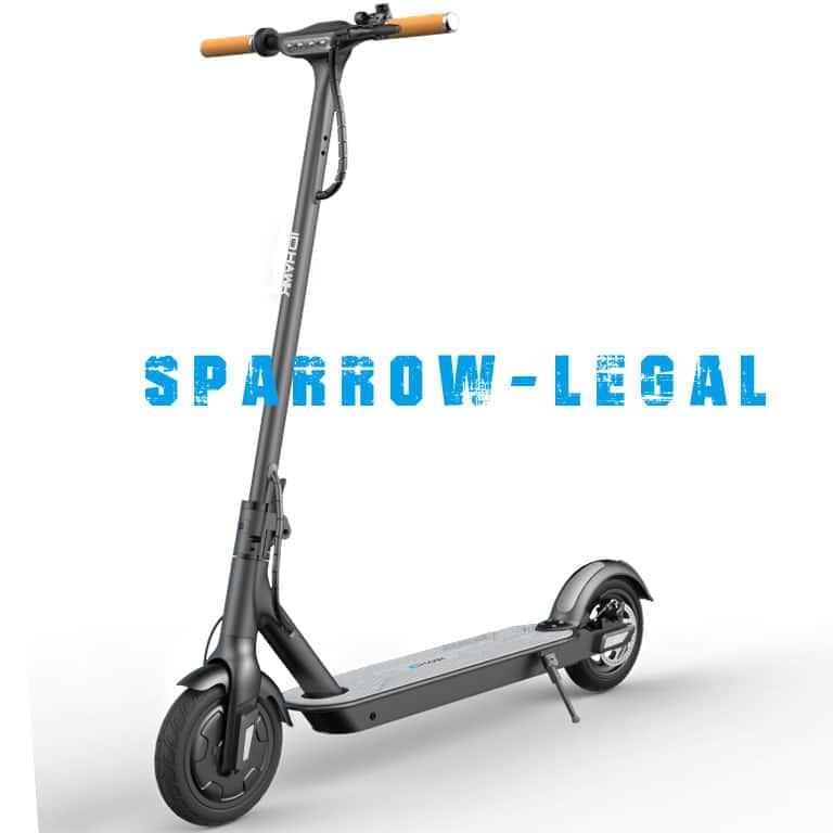 IO Hawk - Sparrow-Legal