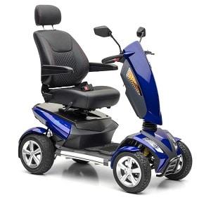 Nova Motors Vita