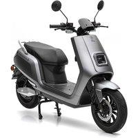 Nova Motors / Inoa S5 li