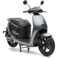 Horwin EK3 Nova Motors