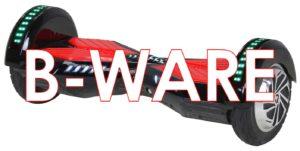 hoverboard robway b ware