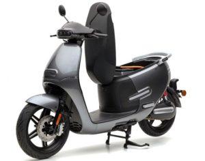 Nova-Motors-Horwin-EK3-1